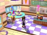 lego_friends-game-trailer-6