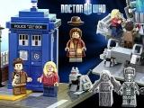 doctor-who-lego-ideas