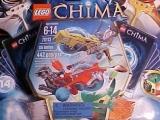 lego-legend-of-chima-ibrickcity-2013-2