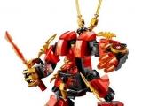 lego-70500-ninjago-ibrickcty-kais-fire-mech-10