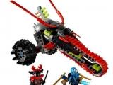lego-70501-ninjago-warrior-bike-ibrickcty-10