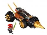 lego-70502-ninjago-cole-earth-driller-ibrickcty-10