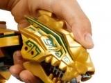 lego-70503-ninjago-the-golden-dragon-ibrickcty-11