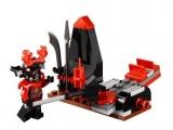lego-70503-ninjago-the-golden-dragon-ibrickcty-12