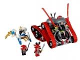 lego-70504-ninjago-garmatron-ibrickcty-11