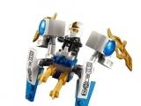 lego-70504-ninjago-garmatron-ibrickcty-13