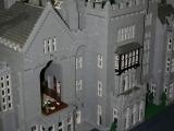 ibrickcity-lego-show-2012-may-2