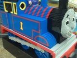 ibrickcity-lego-show-2012-may-23