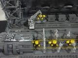 ibrickcity-lego-show-2012-may-26