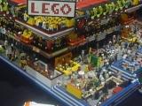 ibrickcity-lego-show-2012-may-27