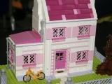 ibrickcity-lego-show-2012-may-5