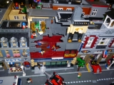 ibrickcity-lego-show-2012-may-town