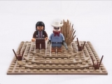 lego-2013-the-lone-ranger-2