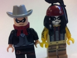 lego-2013-the-lone-ranger-4