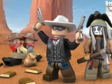 lego-2013-the-lone-ranger-79106-79107-79108-79109-79110-79111-2