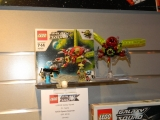 lego-70700-galaxy-squad-toy-fair-2013-1