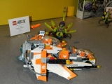 lego-70705-galaxy-squad-toy-fair-2013-3