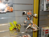lego-70707-galaxy-squad-toy-fair-2013-1