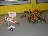 lego-70708-galaxy-squad-toy-fair-2013-2