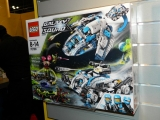 lego-70709-galaxy-squad-toy-fair-2013-1