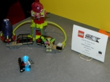 lego-70709-galaxy-squad-toy-fair-2013-2