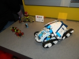 lego-70709-galaxy-squad-toy-fair-2013-3