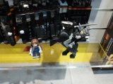 lego-79007-lord-of-the-rings-toy-fair-2013-2