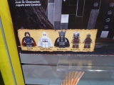 lego-79007-lord-of-the-rings-toy-fair-2013-6