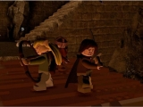lord-of-the-rings-new-video-game-lego-ibrickcity-1