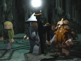 lord-of-the-rings-new-video-game-lego-ibrickcity-3