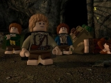 lord-of-the-rings-new-video-game-lego-ibrickcity-4