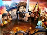lord-of-the-rings-new-video-game-lego-ibrickcity-6