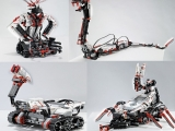 lego-mindstorms-ev3-31313-robot-2013-ibrickcity-1