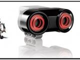lego-mindstorms-ev3-31313-robot-2013-ibrickcity-13