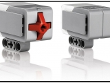 lego-mindstorms-ev3-31313-robot-2013-ibrickcity-5