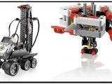 lego-mindstorms-ev3-31313-robot-2013-ibrickcity-7