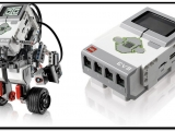 lego-mindstorms-ev3-31313-robot-2013-ibrickcity-8