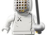 lego-collectable-mini-figures-series-13-10