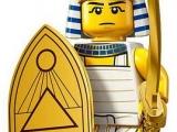lego-collectable-mini-figures-series-13-12