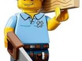 lego-collectable-mini-figures-series-13-14