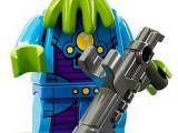 lego-collectable-mini-figures-series-13-15