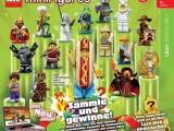 lego-collectable-mini-figures-series-13-16