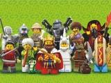 lego-collectable-mini-figures-series-13-17