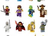 lego-collectable-mini-figures-series-13-18