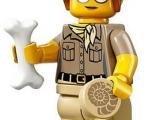 lego-collectable-mini-figures-series-13-2