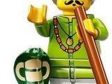 lego-collectable-mini-figures-series-13-3