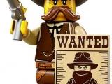 lego-collectable-mini-figures-series-13-5