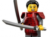 lego-collectable-mini-figures-series-13-6