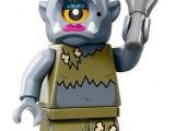 lego-collectable-mini-figures-series-13-7
