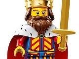 lego-collectable-mini-figures-series-13-8